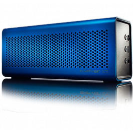 Braven 570 portable bluetooth speaker