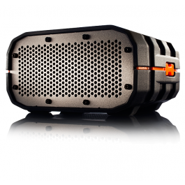 Braven BRV-1 Portable Bluetooth Waterproof Rugged Speaker