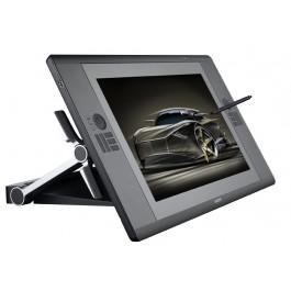 Wacom Cintiq 24HD interactive LCD Pen Display