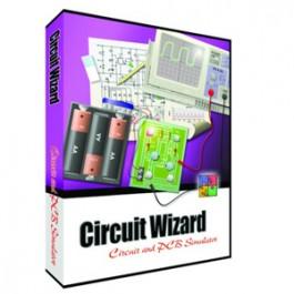 Circuit Wizard v2