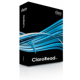 ClaroRead for PC