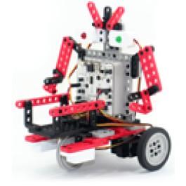 Tami Creative Robot Kit