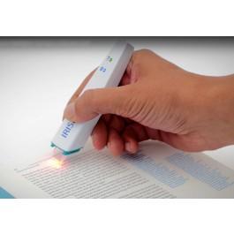 IRISPen Air 7 Pen Scanner