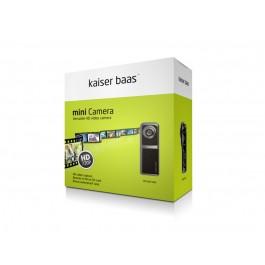 Kaiser Baas Mini Camera