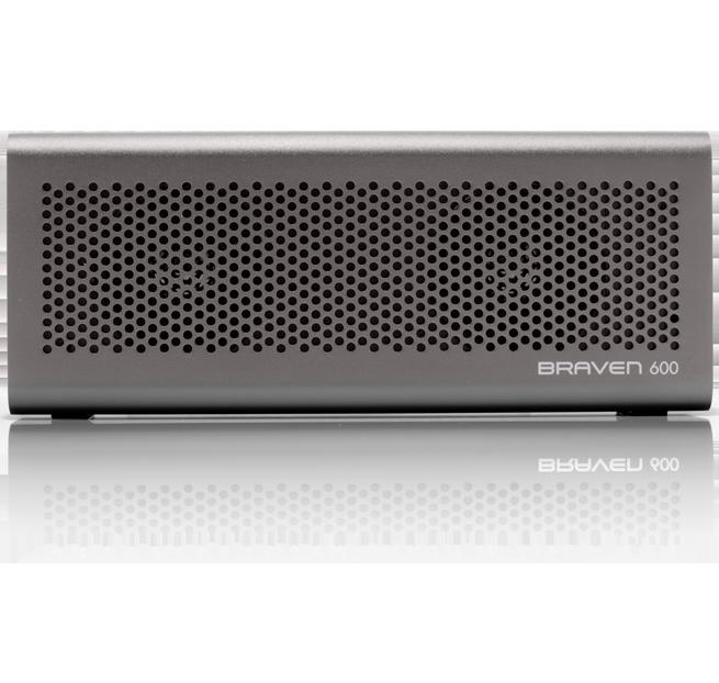 Bluetooth Speaker System Nz Reloj Casio G Shock Bluetooth Precio Bluetooth Earphones Very 1more Ibfree Bluetooth In Ear Headphones: Braven 600 Portable Bluetooth Speaker