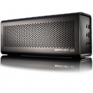 Braven 600 portable bluetooth speaker / speakerphone