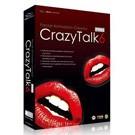 CrazyTalk 6 Pro
