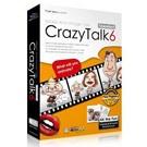 CrazyTalk 6