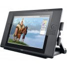 Wacom Cintiq 24HD Touch - 24 inch Interactive LCD Pen Display