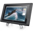 Wacom Cintiq 22HD Interactive LCD Pen Display