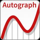 Autograph v4