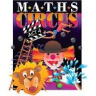 Maths Circus Act 4