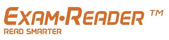 C-Pen Exam logo