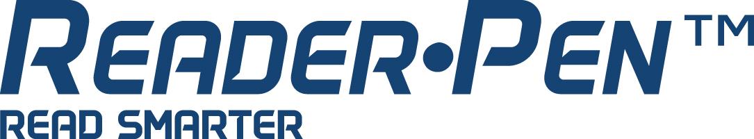 C-Pen Reader logo