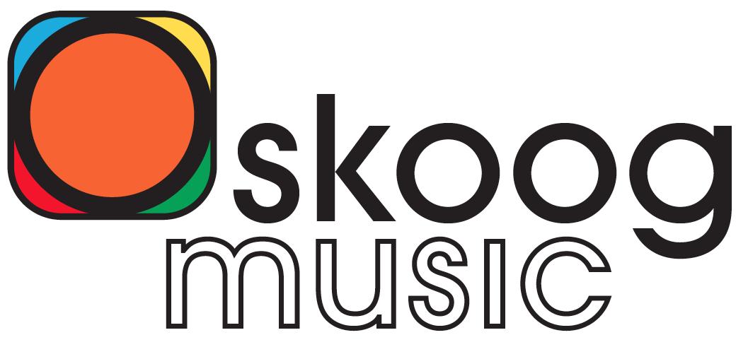 Skoog logo