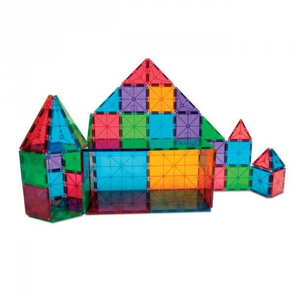 magna tiles design ideas online image arcade