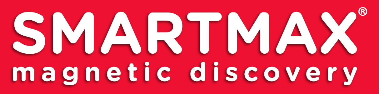 Bildergebnis für smatmax logo