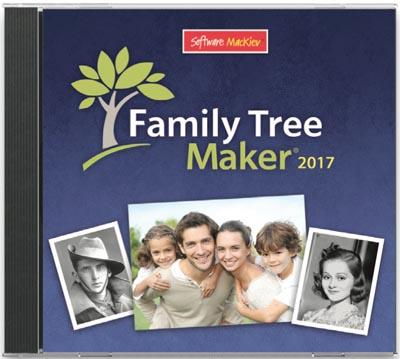 FM 2017 CD