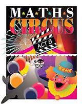 Maths Circus
